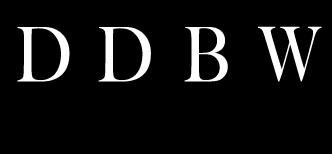 DDBW Law